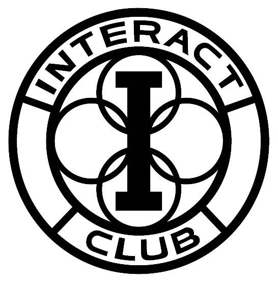 Did You Know? (Interact Club Pizza Taste-Off