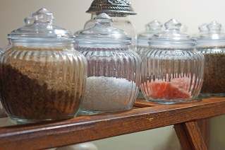 _DSC08974 Neighborhood apothecary jars