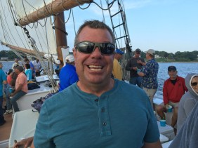 Cigar_and_Rum_Cruise-2016-006