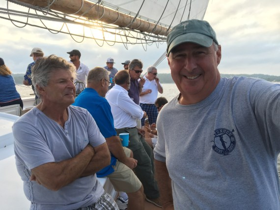 Cigar_and_Rum_Cruise-2016-020