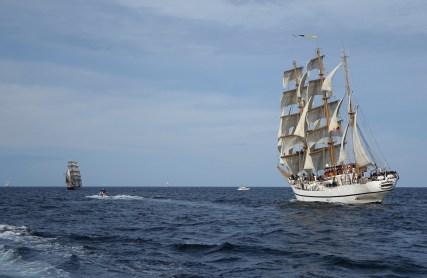 170622 Sail Boston fleet leaving Cape Ann for Halifax (16a)