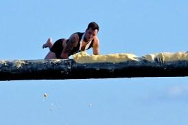 Saturday Greasy Pole 2017 -29copyright Kim Smith