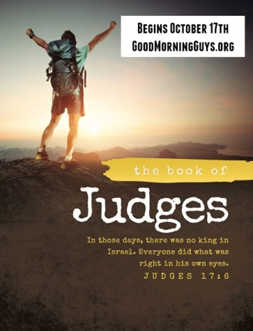 begins-october-17th-judges-guys