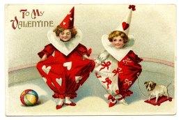 valentine-clowns-graphicsfairy005b