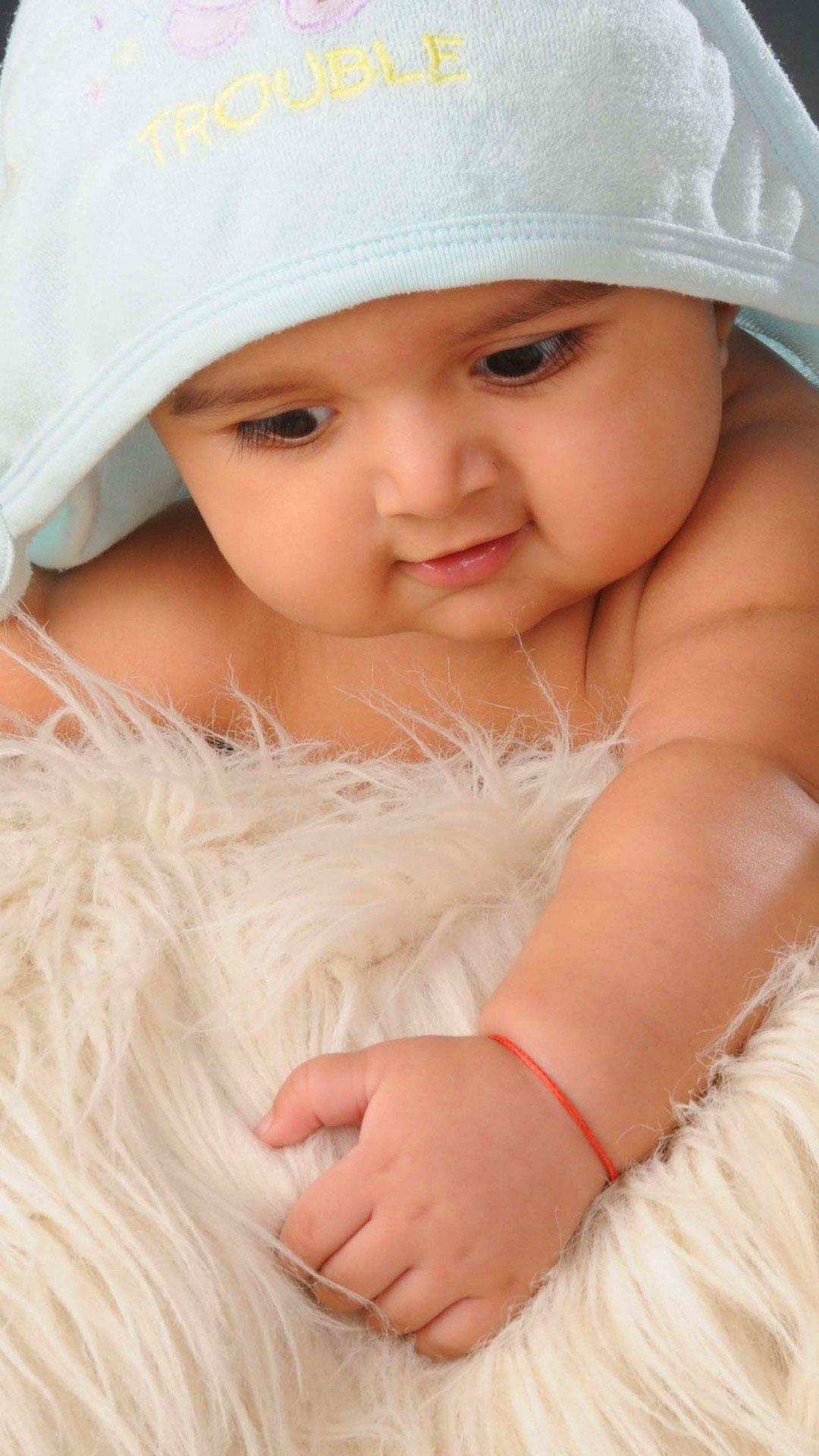 Beautiful Baby Pics For Dp : beautiful, Girls, Whatsapp, Images, Mobile, Morning, Photo, Downlaod, Wallpaper