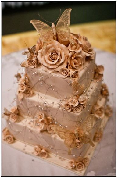 Cute Birthday Cake Wallpaper Birthday Cake Images With Name Editor Good Morning Images