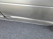 car damage4