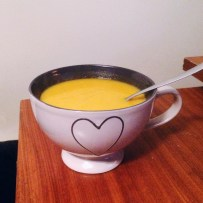 17-02-13-frasers-soup-ginger-carrot-blood-orange-butternut-squash