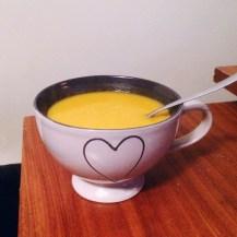 17-02-13-frasers-soup-ginger-carrot-blood-orange-butternut-squash