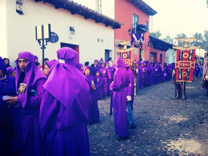 guatemala-tourisme