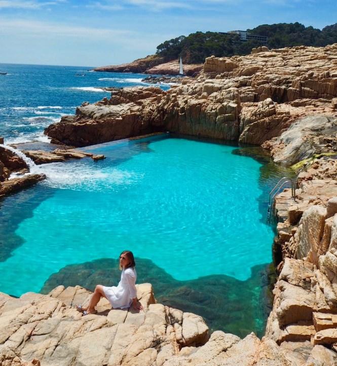 costa-brava-travel-guide