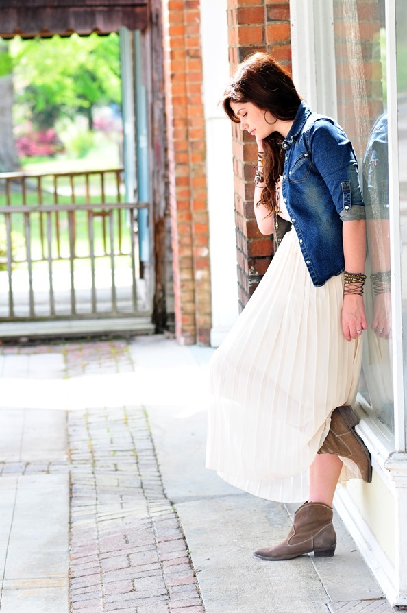Southern Style (5)