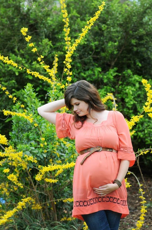 33 weeks pregnant (3)