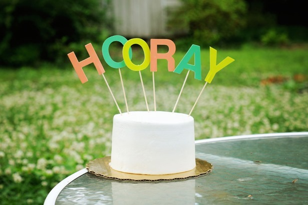 hoorayjoy