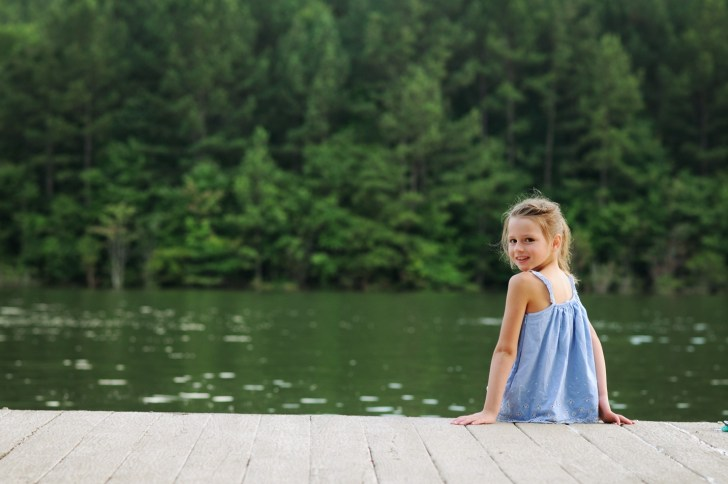 lake family pictures (2)