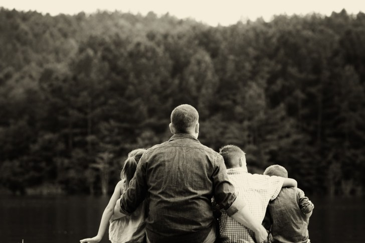lake family pictures (4)