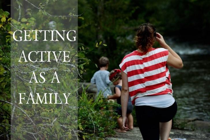 active-families