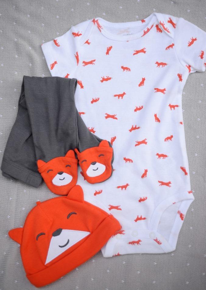 2702647a01c Babies-First-Halloween (3). Halloween Outfit- ...