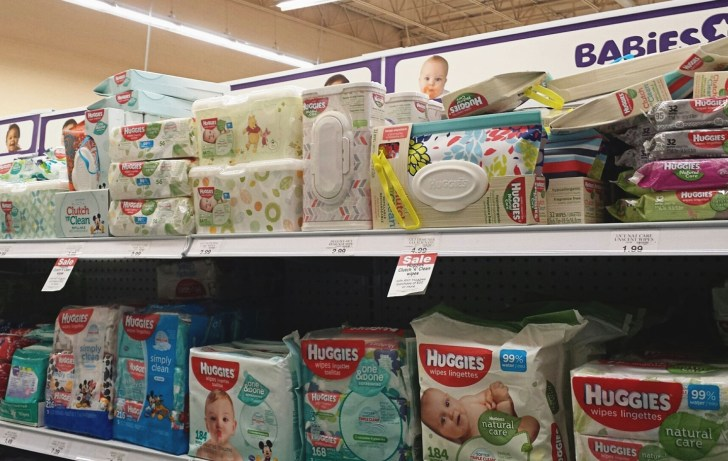 Babies-R-Us-One-Stop-Shop