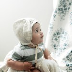 Baby Easter Bonnet