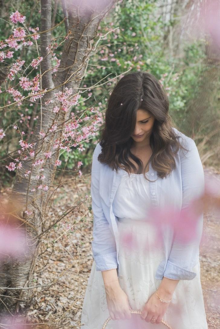 Easter Skirt (5)
