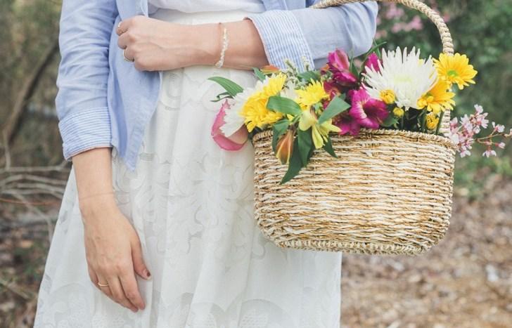 Easter Skirt (8)