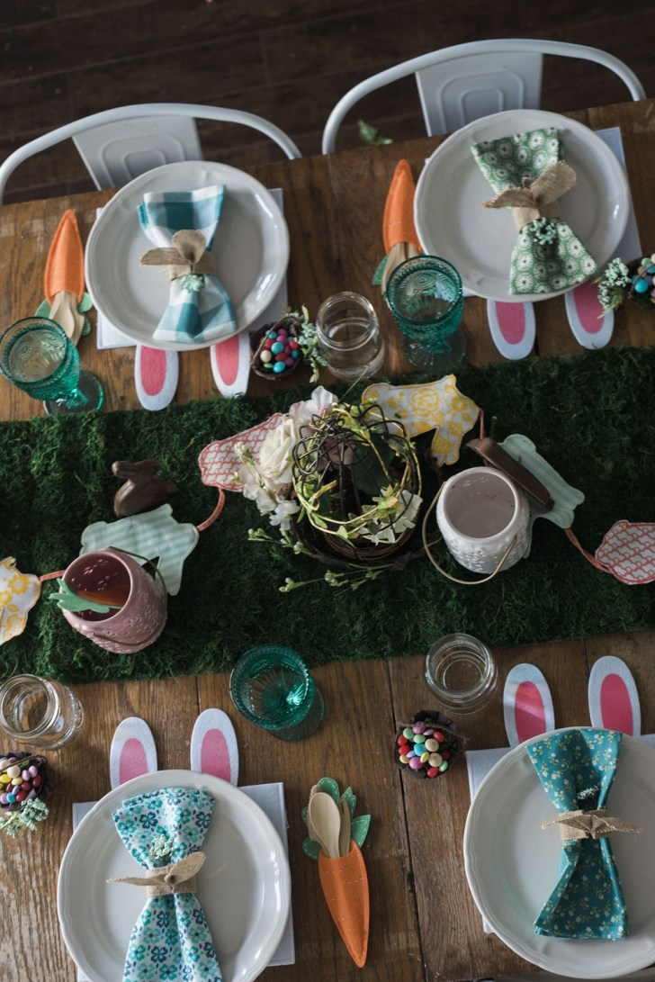 Easter_Table_Decor (31)