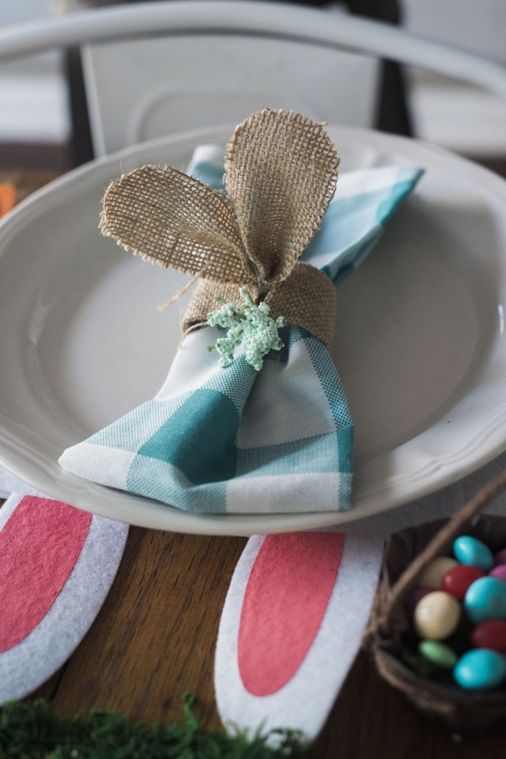 Easter_Table_Decor (42)