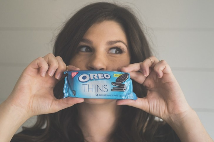 Oreo Thins (1)