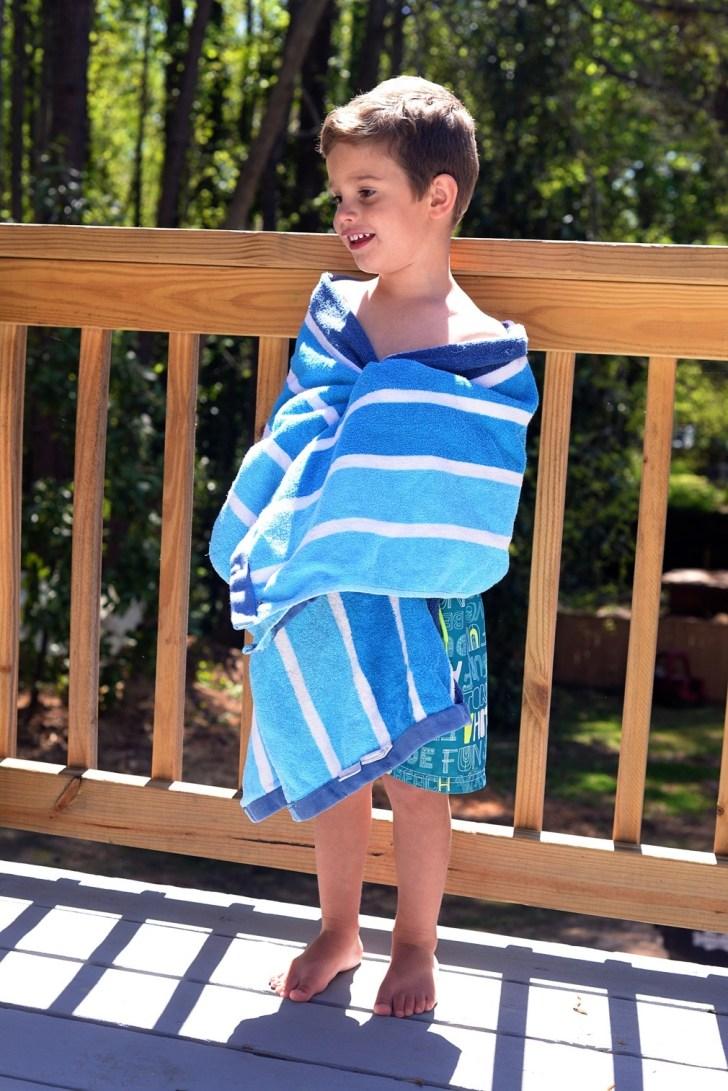 Toddler Swim Lessons (1)