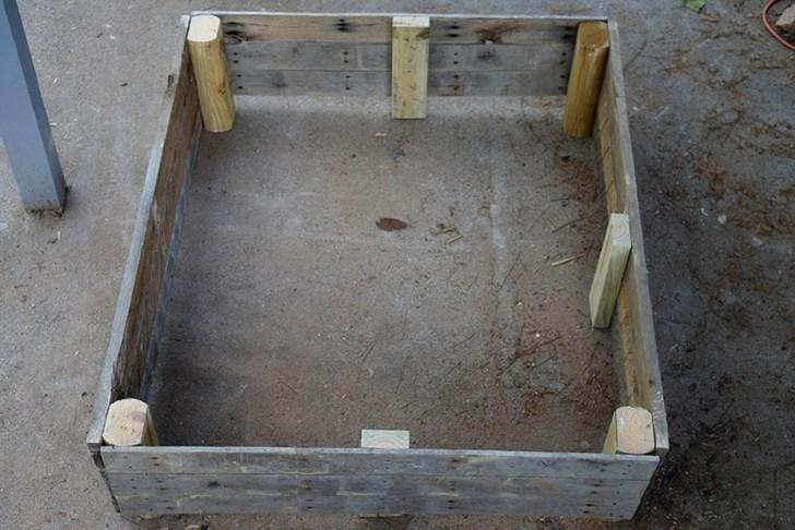 diy play box (9)