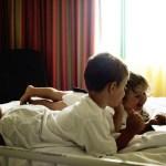 Hotel Snuggles