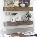 Super D I Y Floating Shelves Good Morning Loretta Download Free Architecture Designs Grimeyleaguecom