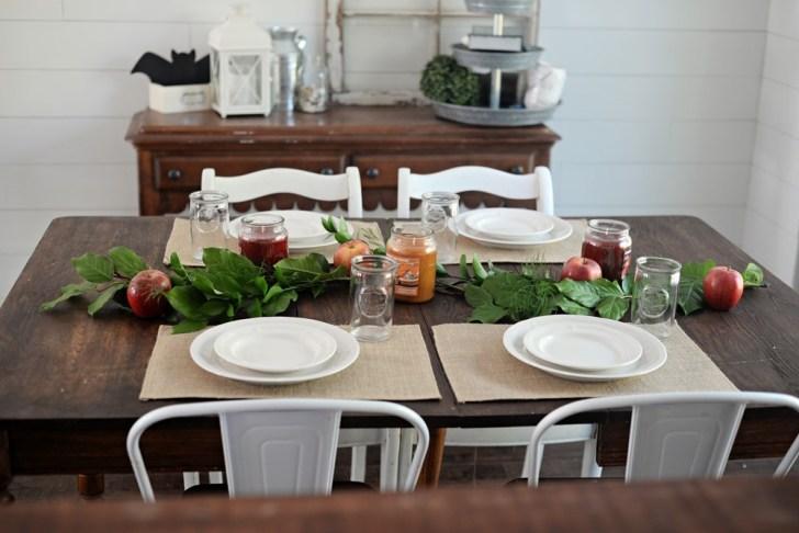 DIY table garland (21)