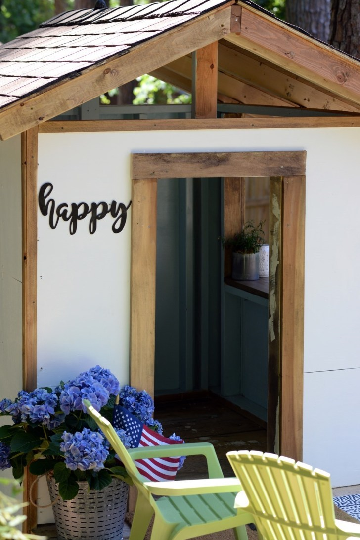Country-Farmhouse-Playhouse-19_thumb