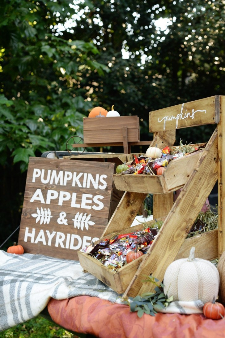 DIY farm stand market display collapsable (49)
