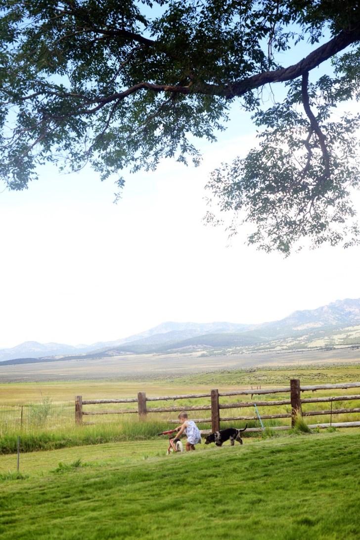 Koosharem Utah (99)
