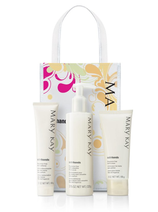 mary-kay-fragrance-free-satin-hands-pampering-set-z1