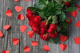 Good Morning Love Image 84