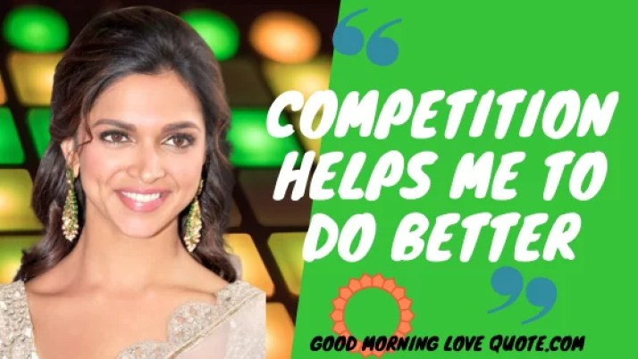 Deepika Padukone quotes, Instagram feeds and stories