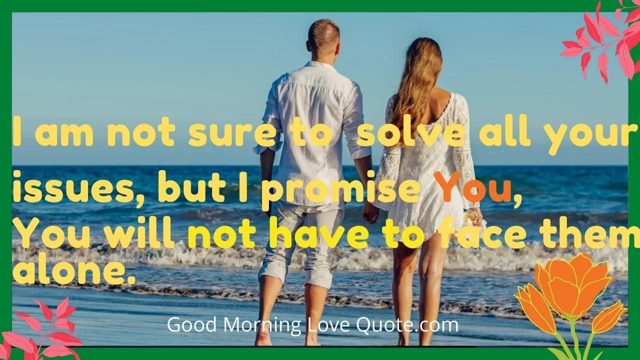 Good Morning Love Image 74
