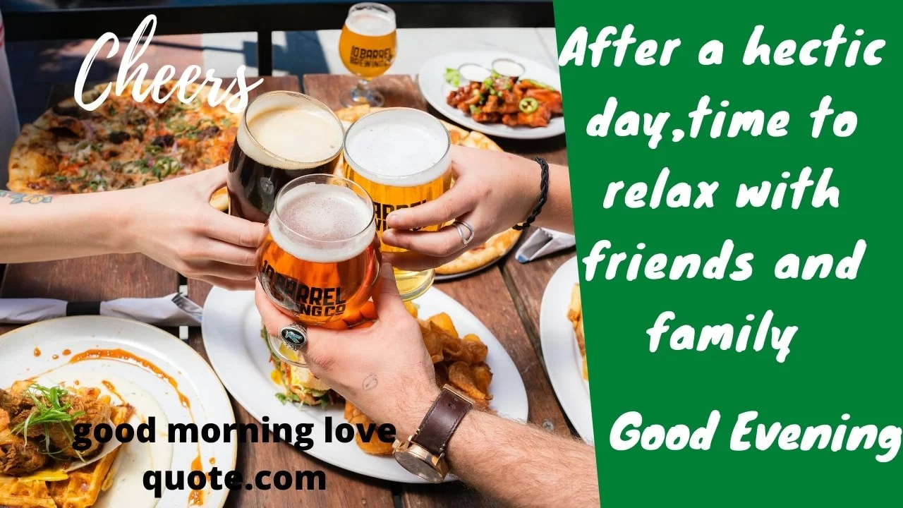 Good Morning Love Image 3