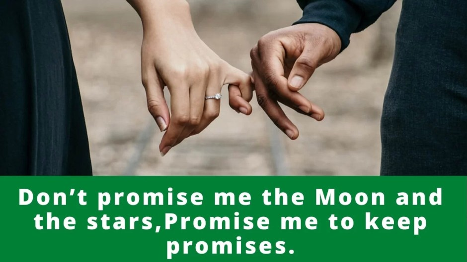 Best Happy Promise Day Image 2