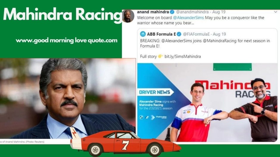 anand-mahindra-quotes