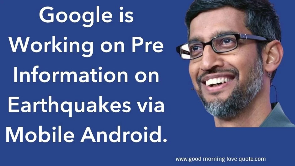 sundar pichai quotes on technology,Sundar Pichai Quotes sundar pichai wife sundar pichai salary sundar pichai biography sundar pichai age sundar pichai networth sundar pichai house sundar pichai income sundar pichai package sundar pichai linkedin sundar pichai qualification sundar pichai quotes sundar pichai quora sundar pichai qualities sundar pichai quotes in hindi sundar pichai quotes images sundar pichai quotes in english sundar pichai quotes for students sundar pichai quotes on life sundar pichai quotes download sundar pichai quotes in tamil sundar pichai quotes wallpaper sundar pichai quotes on technology #SundarPichaiQuotes #sundarpichaiwife #sundarpichaiwallpaper #sundarpichaiphotos #sundarpichaisalary