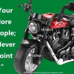 160 Best Harley Davidson Quotes And Saying