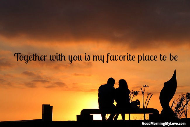 together-love-quotes-for-him-from-the-heart