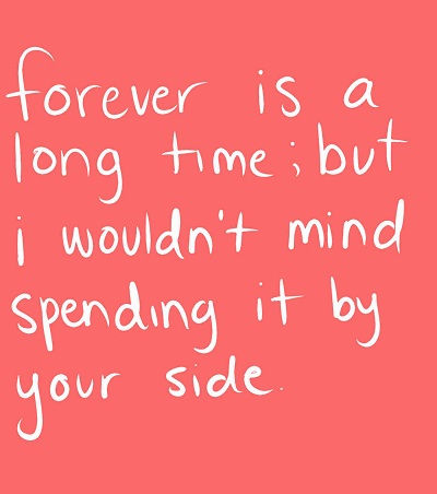 true-love-quotes-for-him-from-the-heart-pinterest