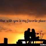 Sweet Love Quotes Mesmerizing Romantic & Sweet Love Quotes For The Morning