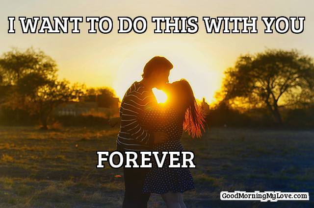 good morning memes for him?resize=640%2C425 32 good morning memes for her, him & friends funny & beautiful,Love Memes For Him